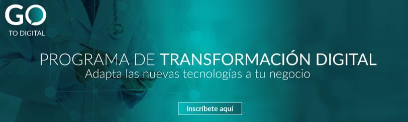 Imagen Go-to-digital