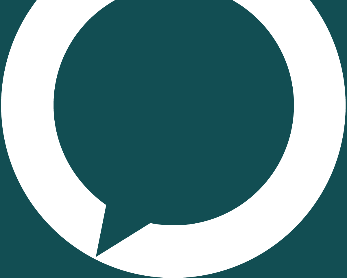 Icono isotipo Medssocial