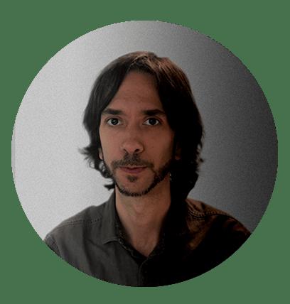 Jacob Gonzalez Medssocial