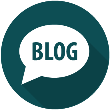 Icono Blogs
