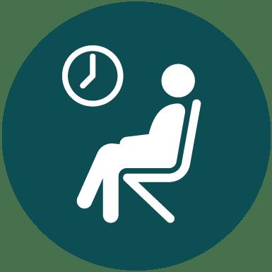 Icono LISTA DE PACIENTES Medssocial