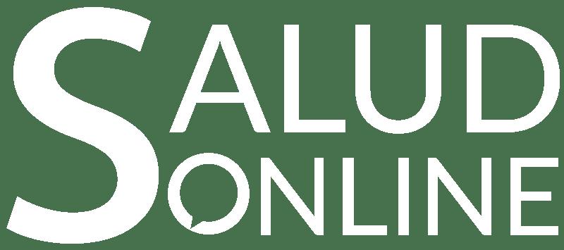Icono Salud Online