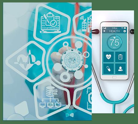 herramienta de video consulta médica