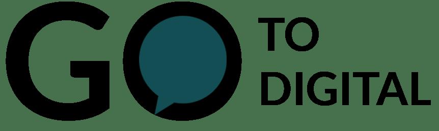 transformación digital en la farmacia